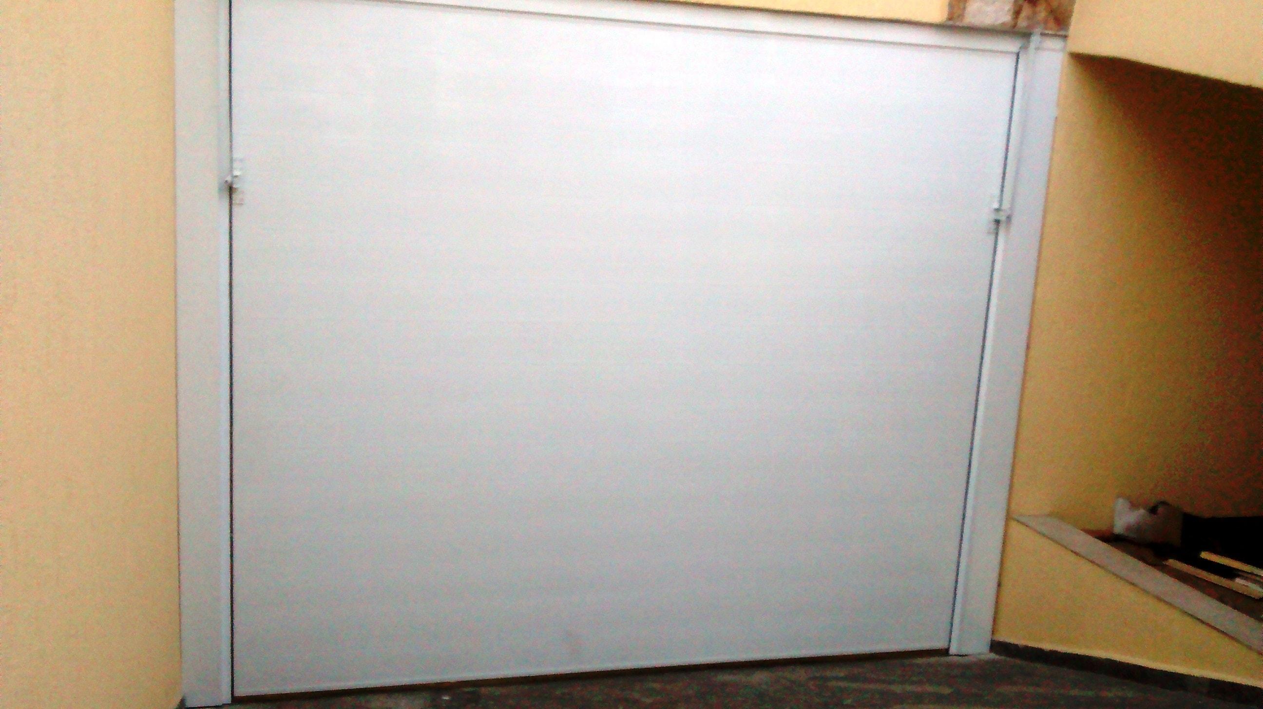 #693D18  de Alumínio Pivotantes em SP Portões de Alumínio Deslizante em 844 Manutenção Em Janelas De Aluminio Belo Horizonte