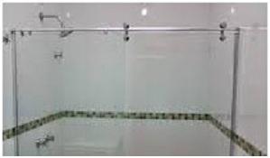 Box Elegance em SP - Box de Banheiro Elegance na Zona Sul - Morumbi- 2